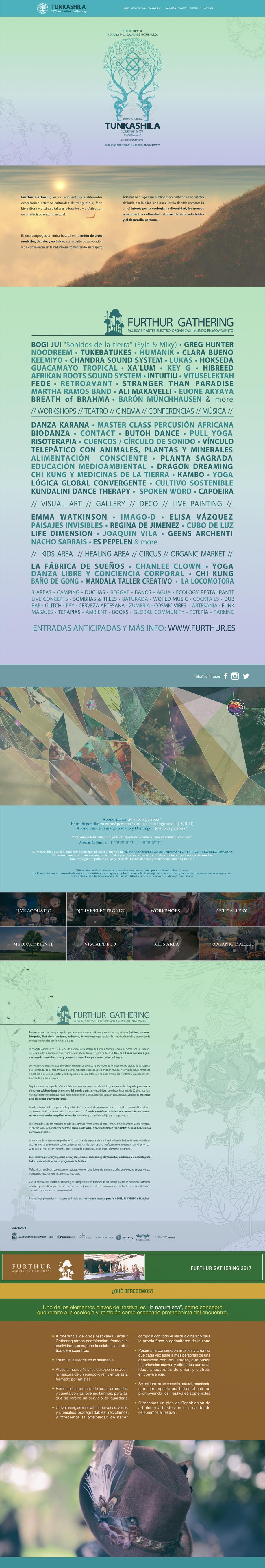 Contemporáneo Nuevos Uñas Generación Imagen - Ideas Para Esmaltes ...
